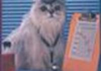 Dr_Happycat
