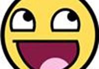 Gravy_iz_mai_kittah