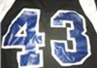 JoshMann43