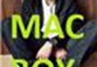 tobymacboy