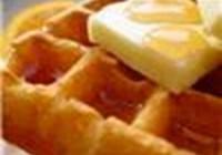 -waffles-