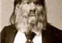 RodneyMmKay avatar