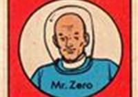 ZerosGuy