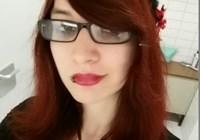 Fiona_Fairytale