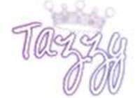 queentazzy