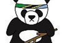 Panda_laLOL