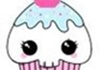 killer_cupcake