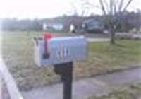 TheMailbox