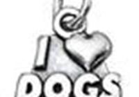 _iluvdogs_