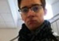 biglouey avatar