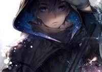 Maverick_Tenshi avatar