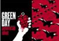 greenday111 avatar