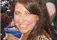 EmilyAnne716