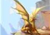 DragonOfStormeh