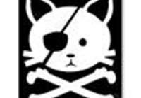 Pixies-Pirates