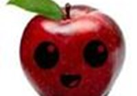chanko avatar