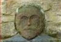 jd avatar
