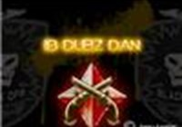 iB-Dubz-Dan