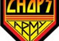 chopselmcity