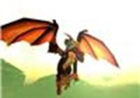 Druidmon