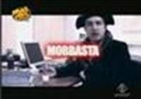 Mobbasta