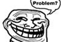 trollface9623