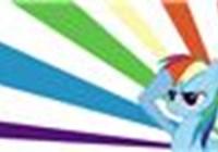 Rainbow-Shy95