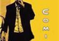 MrComix