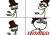 Skyrim_Penguin