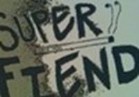 SuperFiend