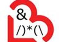wcclark avatar