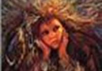 CroneGrimalkin avatar