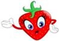 Strawberryz