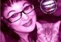 MissJupiter1957