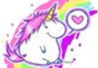 lolfatunicorns avatar