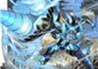 Aeromeme