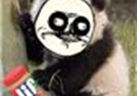 Peanut-Butter-Panda