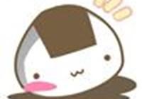 Mighty_Onigiri
