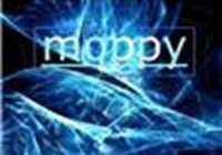 moppy-go