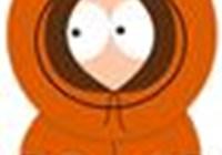 Forever_Kenny