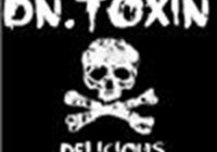 DN.toxin