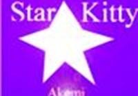 StarKittyAkemi
