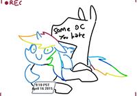 DeathByCupcakes avatar