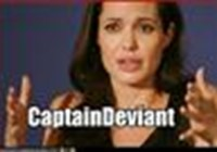 CaptainDeviant