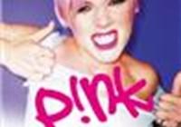 pinkbutter