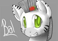Brony4lyfe avatar
