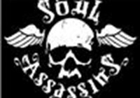 Soul_Assassin