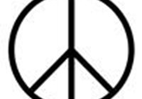 peace1114