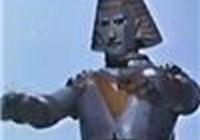 giantrobot78
