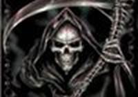grimreaper1 avatar